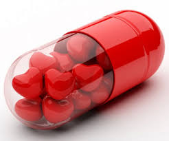 sexual performance drugs