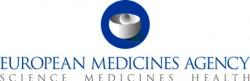 EU medical ruling on testosterone