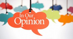 customer opinions