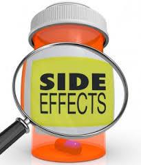 prescription meds affect libido